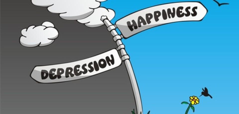 Perché l'attenzione ci può portare alla felicità.