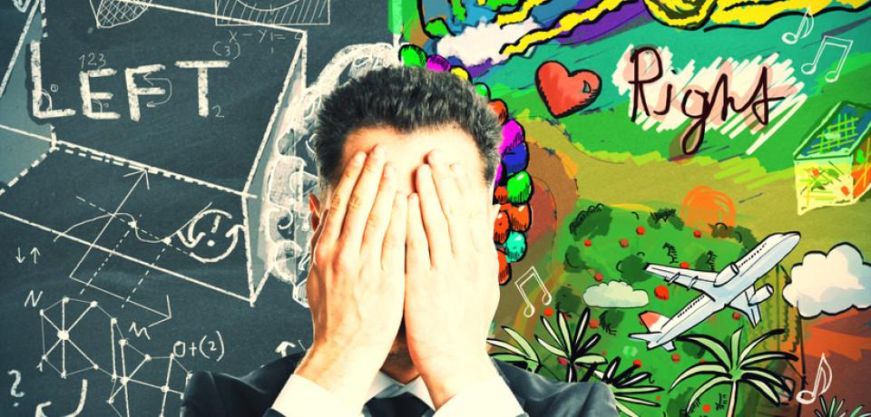 Pensieri tossici: 6 consigli per rendere la vita un po' più facile.