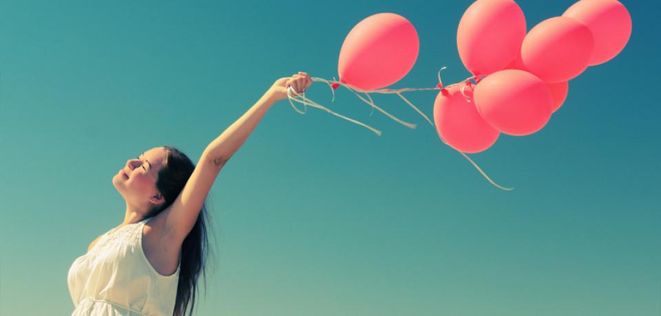 Ferite emotive: 5 suggerimenti per recuperare equilibrio.