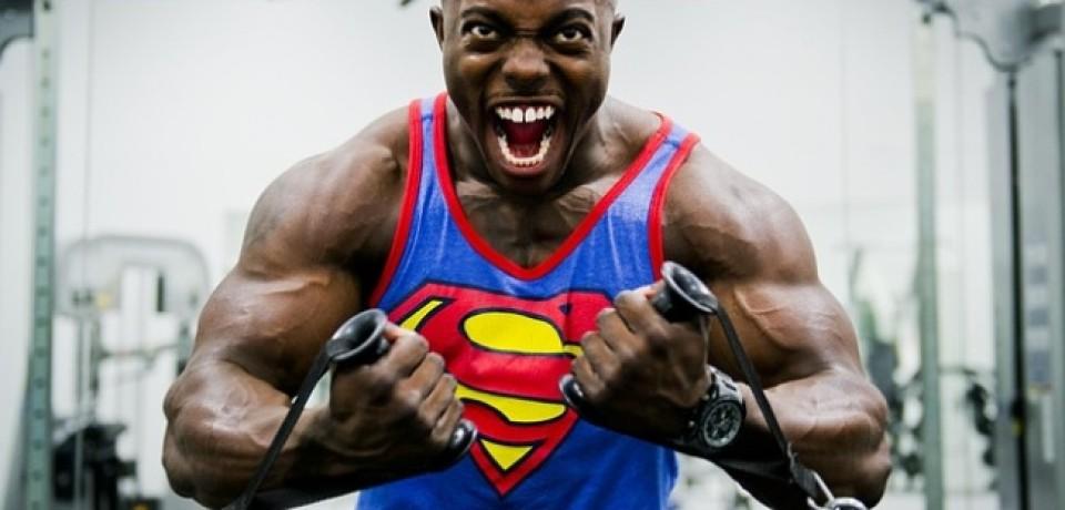 Forza mentale: 16 caratteristiche che fanno di te una persona forte.