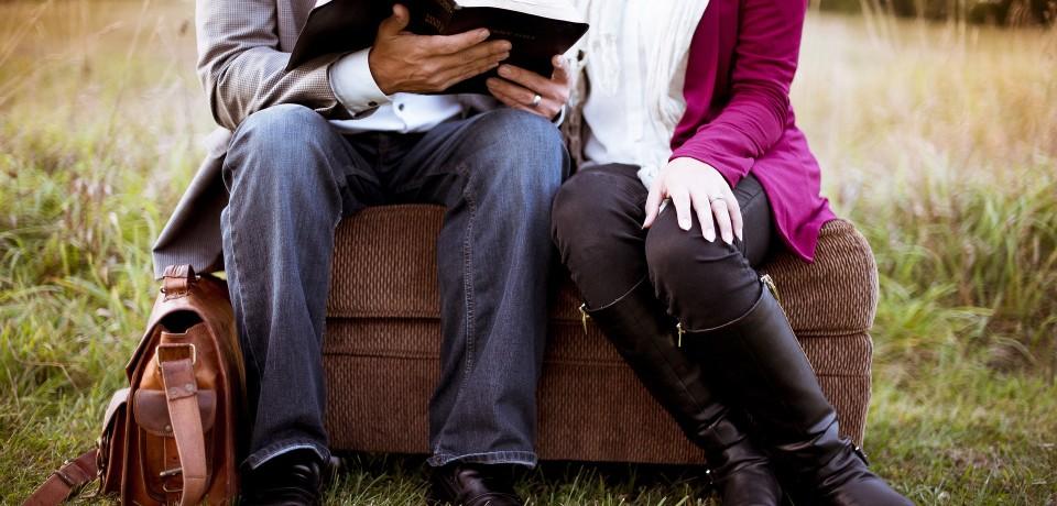 7 modi in cui le relazioni ci cambiano